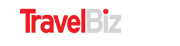 TravelBiz Monitor Online News Logo Footer