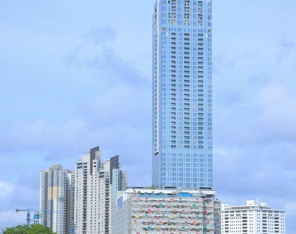 Marriott International to introduce The Courtyard By Marriott brand to Sri Lanka