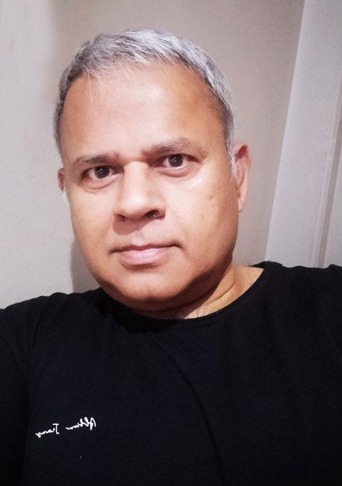 Anurag Yadav_TravelBiz Monitor