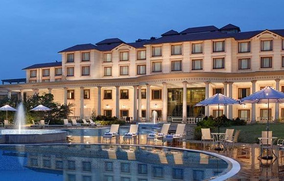 Fortune Hotels introduces attractive offers for leisure & business travellers this monsoon
