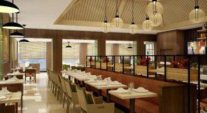 Radisson Blu Resort Dharamshala
