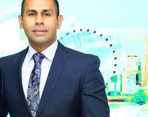 Click Hotels by Suba appoints Rajan Kalra as Director of Sales