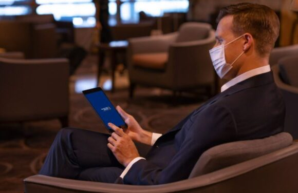 SIA ROLLS OUT ENHANCED HIGHFLYER BUSINESS TRAVEL PROGRAMME WITH NEW FEATURES AND GREATER BENEFITS