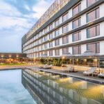 IHCL announces debut of its first Vivanta hotel in Bhubaneswar, Odisha