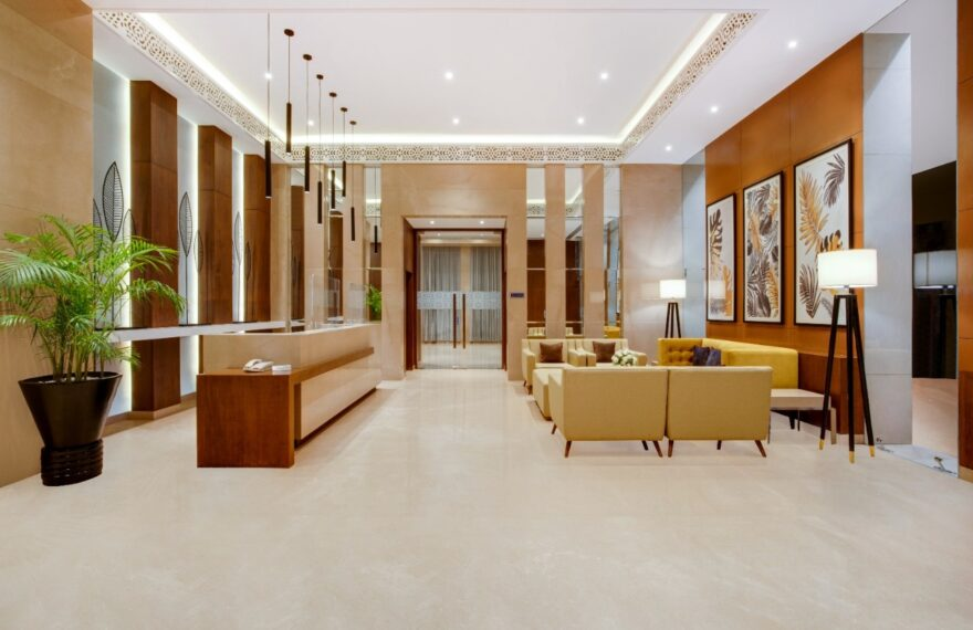 Keys Prima by Lemon Tree Hotels, Aketa, Dehradun