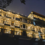 Pride Group of Hotels launches Pride Ashiyana Resort Mussoorie